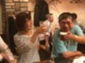 なかよし賞2.jpg
