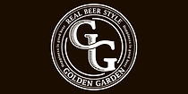 ​Real Beer Style GOLDEN GARDEN