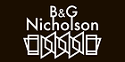 B&G Nicholson