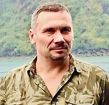 2. Гагарин Фото на сайт Июль 2019.jpeg