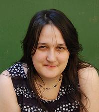 Absatova_K.jpg
