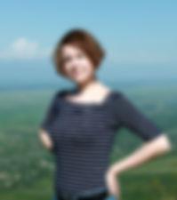 Мигун_.jpg