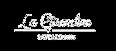 une savonnerie artisanale à Brouqueyran