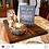 Thumbnail: Decorative Bread Board
