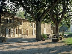 Property Renovation Provence
