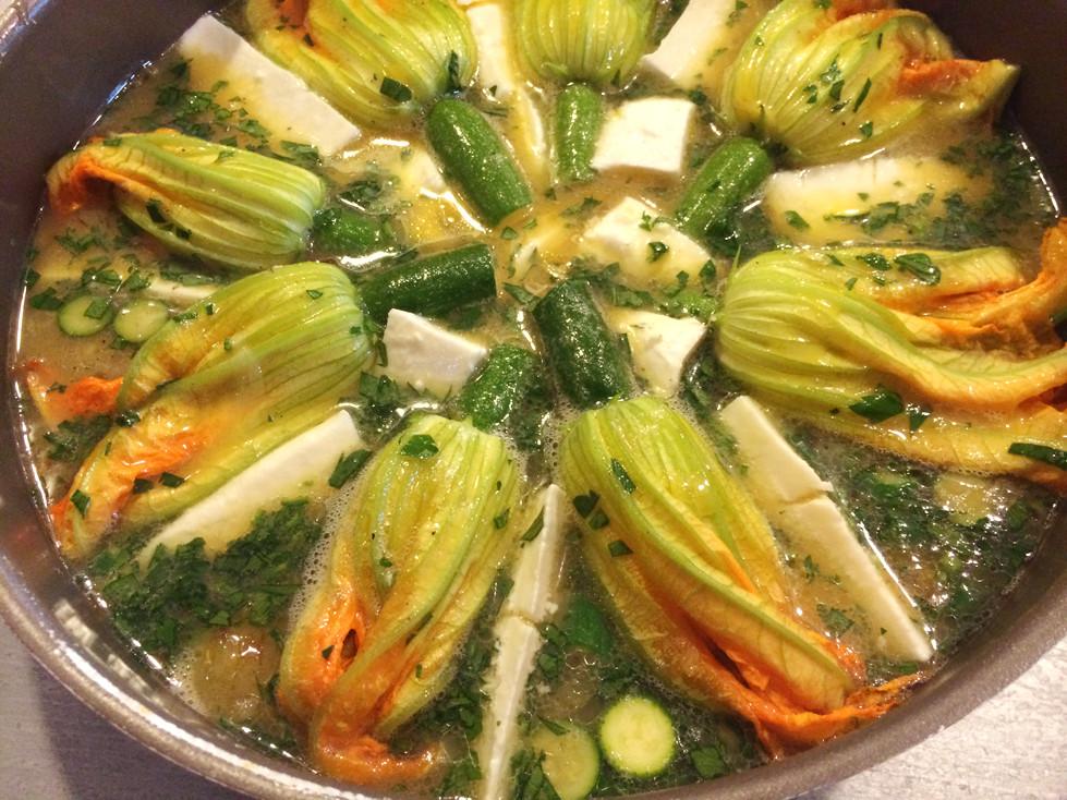 zucchini made.jpg