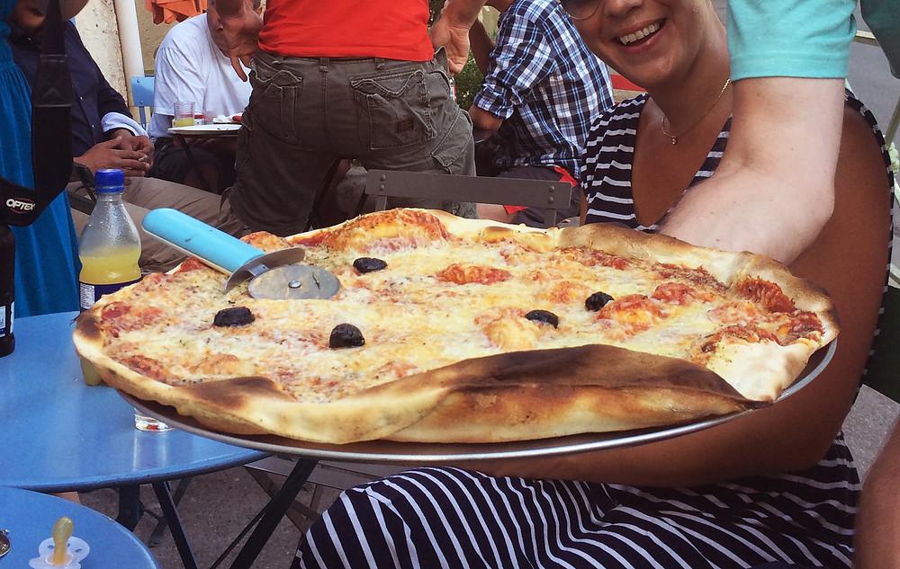 Pizza Brun g.jpg