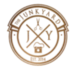 Junkyard round logo copy.png