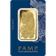 1_oz_gold_bar_-_pamp_suisse_lady_fortuna