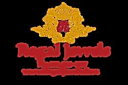 Regal Group Logo.png