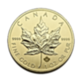 1-oz-canadian-gold-maple-leaf-coin-back.