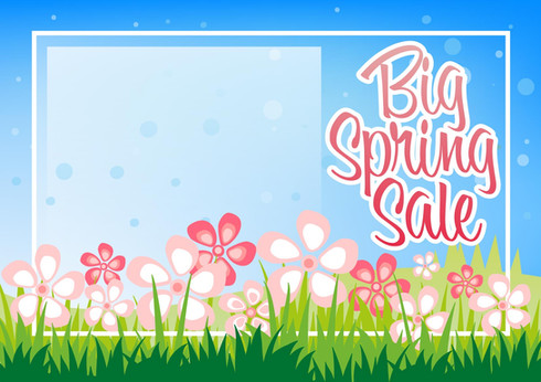 Big Spring Sale Sky.jpg