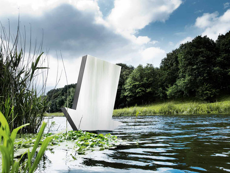 Het Waterschap Aa en Maas is een waterschap in het noordoosten van Noord-Brabant