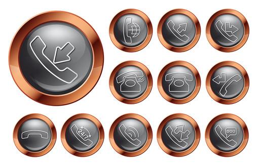 Shutterstock illustraties stock beelden