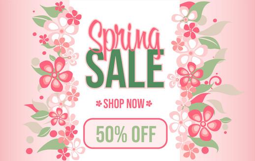 Spring Sale Flowers.jpg