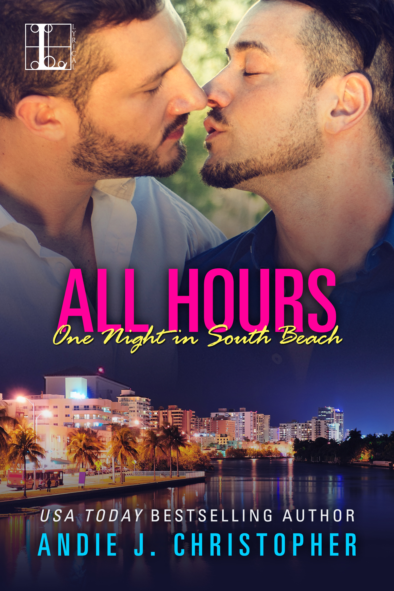 All Hours FINAL