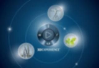 Achat Vente Revendeur | 3DEXPERIENCE platefome 3DX | Dassault Systèmes
