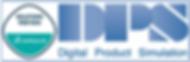 Partenaire Spécialiste Simulia Dassault Revendeur