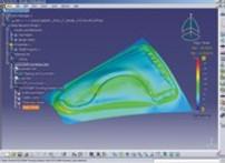Catstamp : Analyse de faisabilité de pliage-emboutissage de pièces à géométrie complexe