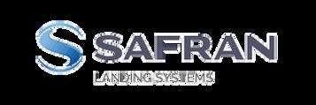 Safran SLS
