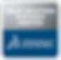 Platinum Revendeur Dassault Systèmes Logiciel CATIA ABAQUS