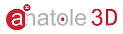 ANATOLE 3D analyse de tolérancement