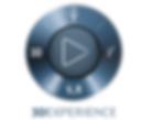 3DExperience : la plateforme d'experience d'entreprise - Dassault Systèmes