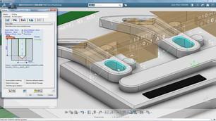 CATIA 3DMaster - 3DEXPERIENCE