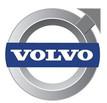 Volvo-Cars.jpg