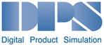 DPS Expert en continuité numérique | Digital Product Simulation