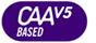logo du language de programmation
