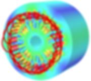 b_induction_machine_with_condu_a59449f85