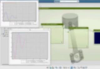 Dymola Simulation Dynamique Systèmes | Achat Vente Revendeur | Dassault