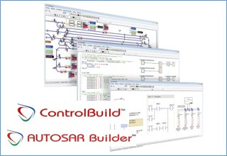 ControlBuildDPS-Solution.jpg