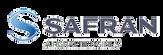 Safran SAE