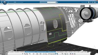 CATIA 3Dexperience | achat vendeur location | tarifs promotion