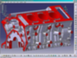 CATIA V5 - Conception mécanique CAO 3D