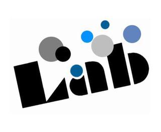 LAB DPS | Innovation | Jumeau numérique | Simulation | MBSE