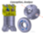 CATIA : La référence de la conception 3D - CAO Dassault Systèmes