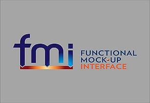 Modelica FMI FMU Dymola