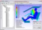 partage, visualisation et présentation des données en 3D