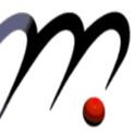Services : modelica modélisation