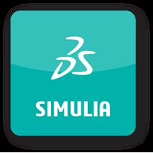 SIMULIA logiciel Dassault | louer acheter prix vente