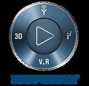 3DX 3Dexperience Cloud ou On premise | Achat Location | Dassault