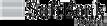 Logo-SoftBank-Robotics