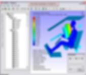 vcollab pro : création, manipulation, visualisation des modèles 3D