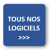 Logiciels DPS et Dassault | CATIA SOLIDWORKS SIMULIA ALTERNOVA