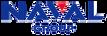 Logo-NAVAL-GROUP