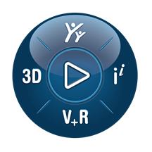 3DExperience plateforme Dassault SOLIDWORKS