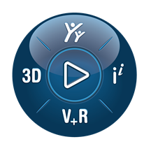 3DExperience plateforme Dassault